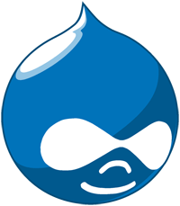Drupal development in Drupal 7 and 8